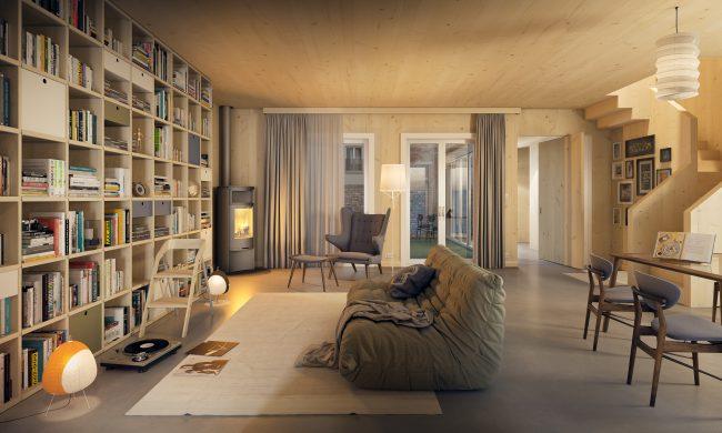 c10-interior living